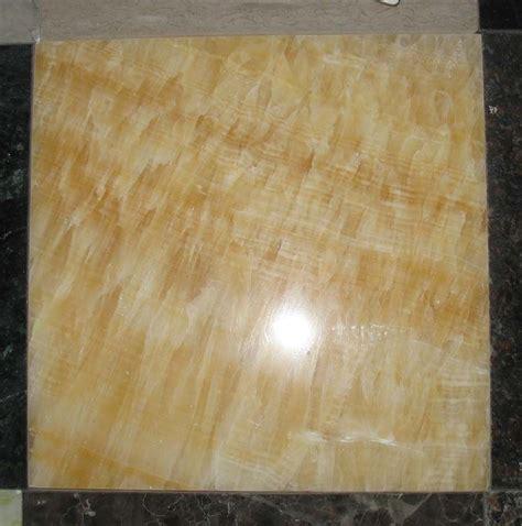 china honey onyx marble tile china marble marble tiles