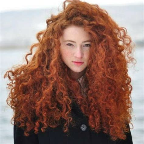 naturally curly hair white women white women with naturally curly hair www pixshark com