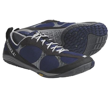 dress shoes for running dress shoes for running 28 images web running shoes