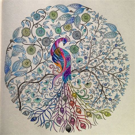 creative therapy an anti stress coloring book philippines 85 secret garden coloring book how much philippines