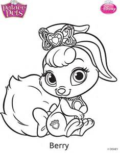 pet coloring pages free coloring pages of palace pets