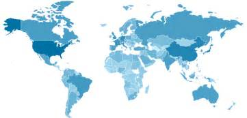 Interactive World Maps by Svg Maps Nabeel Shahid S Blogs