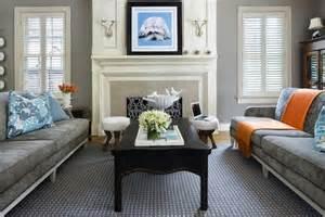 Jennifer Sofas Reviews Benjamin Moore Stonington Gray Dining Room Inspiration