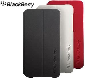Cassing Blackberry Z10 Kesing Bb White Housing which oem for white blackberry z10 blackberry forums at crackberry