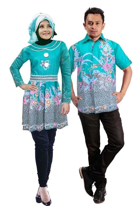 Baju Atasan Wanita Blouse Muslim Tunic Vinny Top 29 best things to wear images on attire dress and fashion style