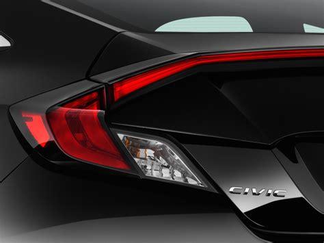 Stop L Honda Civic 2016 On Sedan Light Bar Smoke image 2016 honda civic 4 door lx light size 1024 x 768 type gif posted on