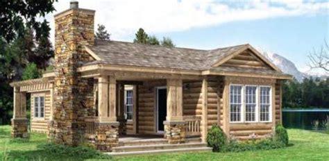 small cottage floor plans 17 best 1000 ideas about cottage