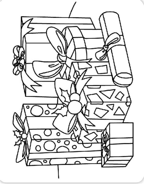 march coloring pages crayola 17 best ideas about crayola coloring pages on pinterest