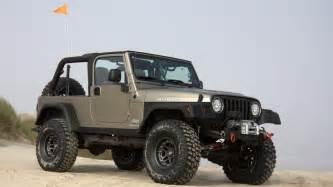 Jeep Lj Jeep Wrangler Rubicon Lj Quot Atamah Quot Drive2