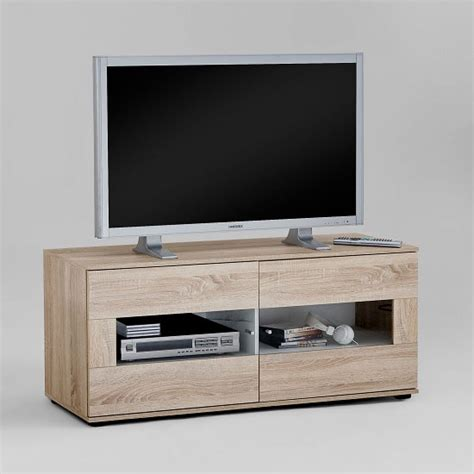 cheap wooden tv stands cheap oak tv stand best uk deals on furniture to buy