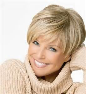 hair styles that thins u short length layered hairstyles girls thin hair round face 15 let s style