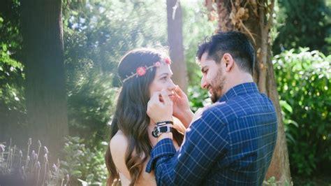 6 tanda kalau gadismu layak dijadikan istri bukan cuma