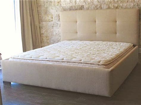 bd upholstery m m custom upholstery inc las vegas nevada