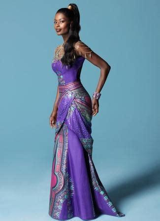 ankara styles for 2014 ankara fashion 2014 latest design for women botife