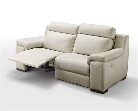 divani polo polo divani giunone 066