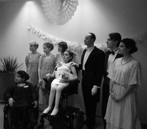 Hochzeit Mit Hindernissen by Hypergamie Hochzeit Mit Hindernissen Favoriten2016 De
