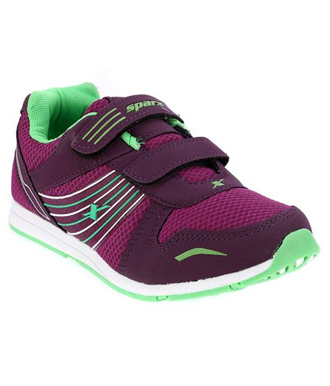 maroon athletic shoes sparx maroon running shoes price in india buy sparx