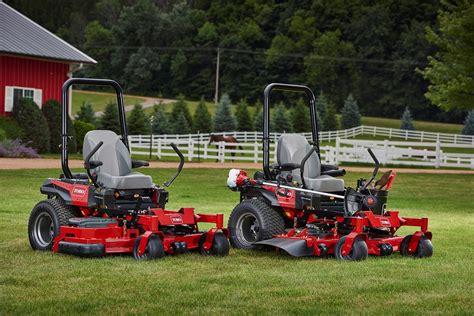 commercial lawn mower toro zero turn mowers with kawasaki engine toro free