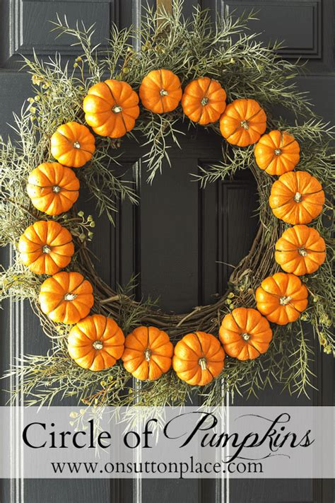 how to decorate your home for thanksgiving diy home decorating your home for thanksgiving