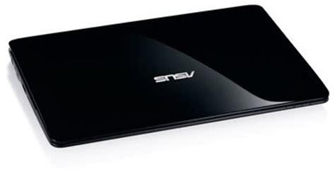 Keyboard Netbook Asus Eee Pc 1015px eee pc 1015px laptops asus global