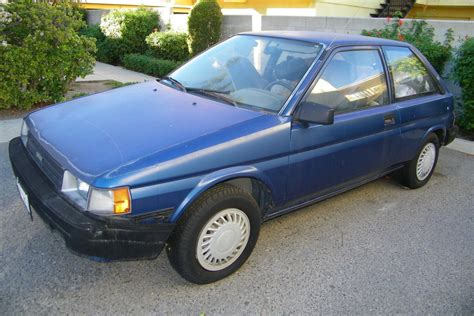 toyota tercel overview cargurus 1991 toyota tercel overview cargurus