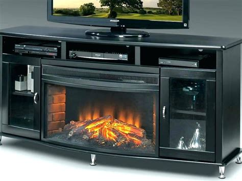 costco fireplace heater electric fireplaces costco