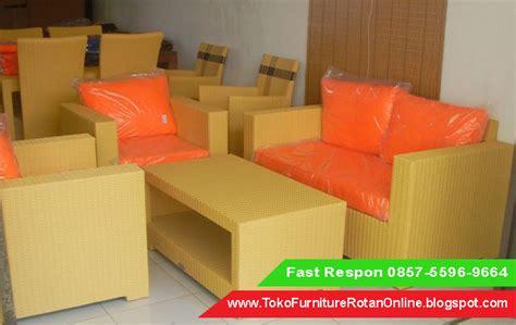 Sofa Gantung sofa rotan ruang tamu jual kursi sofa rotan harga kursi