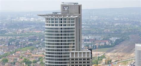 dz bank fonds deutsche banken investieren milliarden in atomwaffen