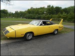 Dodge Superbird For Sale Plymouth Superbird Project For Sale Autos Post