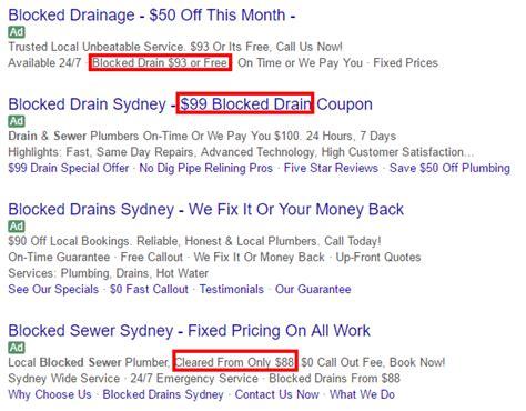 sydney water drainage diagram i got 99 need a drain unblocked maida