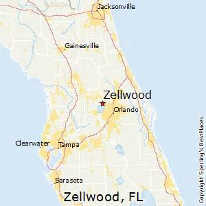 zellwood florida map best places to live in zellwood florida
