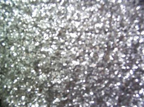 silver glitter wallpaper uk cheap rainbow abstract background glitter stars royalty free