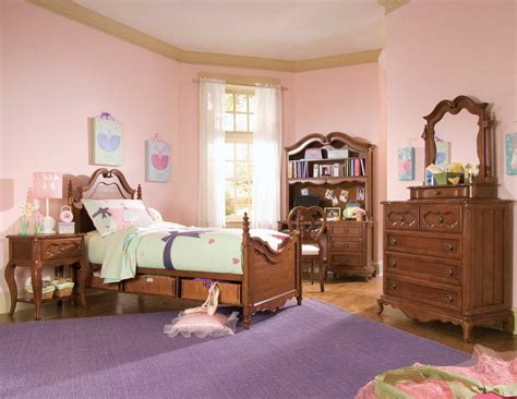 Lea Bedroom Furniture Lea Bedroom Furniture Lea Bedroom Furniture Home Design Ideas Redroofinnmelvindale