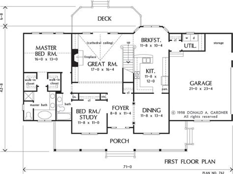 1st floor plan overview growing up in a frank lloyd wright house by kim bixler 42 best grow old together open floor plan images on