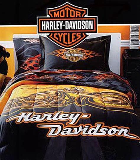 queen size harley davidson comforter harley davidson bedding king size harley bed set