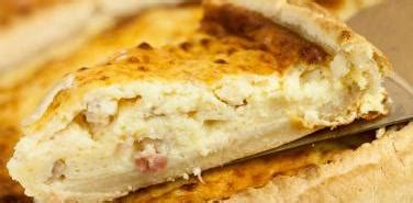 whole grain quiche crust recipe oat and amaranth crusted ham and cheese quiche the whole