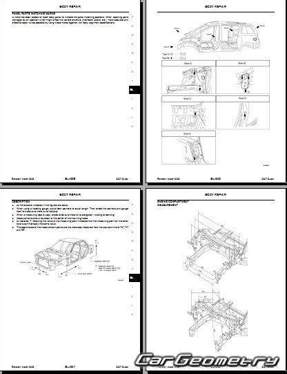 auto repair manual online 2006 gmc savana electronic toll collection service manual free auto repair manuals 2006 gmc savana user handbook service manual 2006