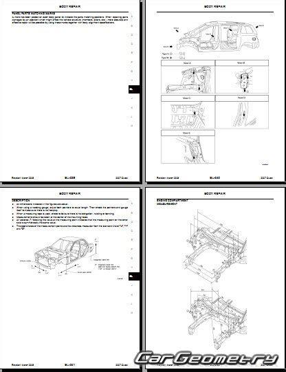service manual 2006 gmc savana 2500 workshop manual free 2500 cargo van html autos post