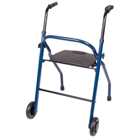 walker with bench seat walker with chair chairs seating