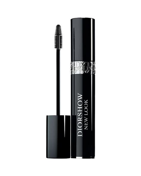Diorshow Blackout Mascara Review by Diorshow New Look Mascara Reviews Photo Makeupalley