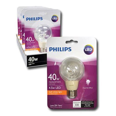 wholesale led flood light bulb 12 watt equal to 100 watt