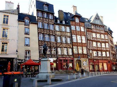 Photos Rennes Images de Rennes, Ille et Vilaine TripAdvisor