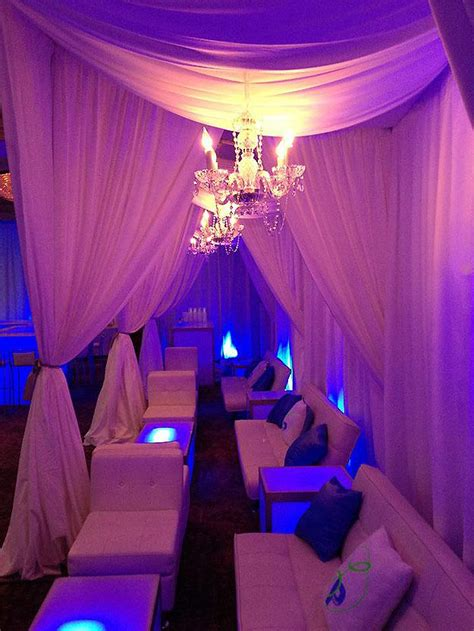 lounge decor best 25 hookah lounge decor ideas on pinterest hookah