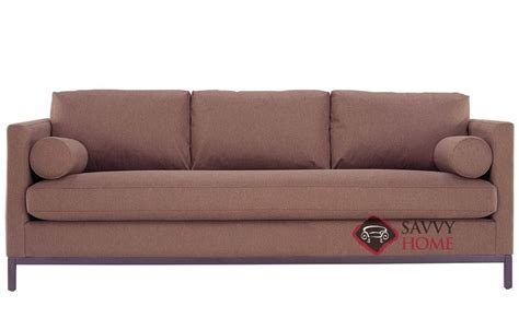 industries sofa where to buy york fabric stationary sofa by lazar industries is fully