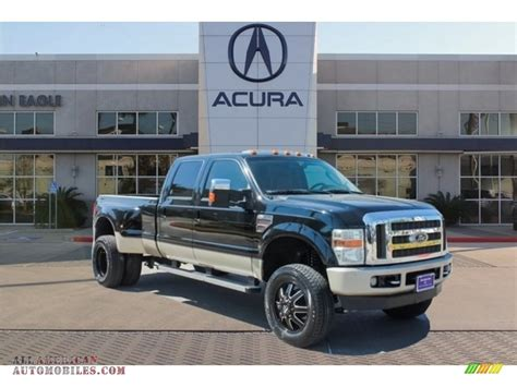 security system 1996 ford f350 interior lighting 2009 ford f350 super duty king ranch crew cab 4x4 dually in black clearcoat a54221 all