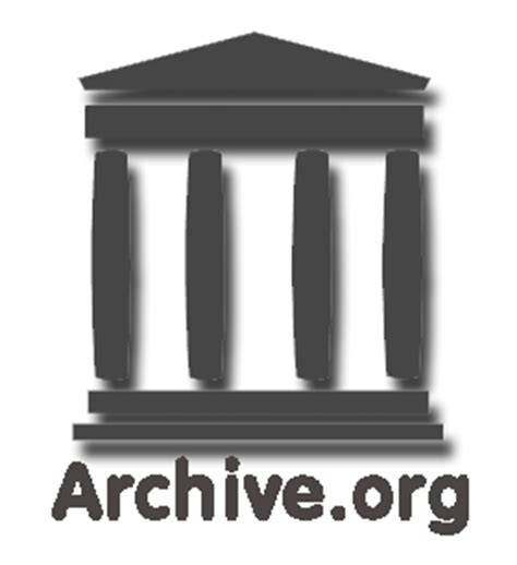Softalk Apple Project Partners with Internet Archive to