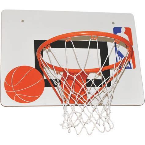 canestro basket da canestro basket a muro impianti basket gana sport ebay
