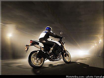 Motorrad Hester Ebay by Yamaha Fzs 600 Fazer 003 187 Yamaha Fzs 600 Fazer 003 Images