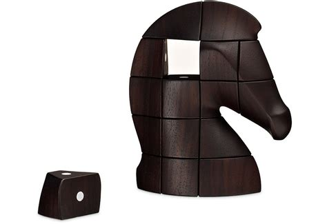 The Stable Home Decor Herm 232 S Equestrian Themed Gifts For Horse Lovers Pursuitist