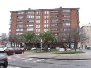 piso zarautz pisos en zarautz guip 250 zcoa gipuzkoa pisos